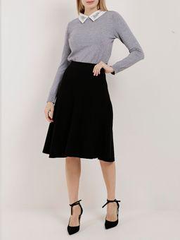 Z-\Ecommerce\ECOMM\FINALIZADAS\Feminino\118568-blusa-tricot-adulto-