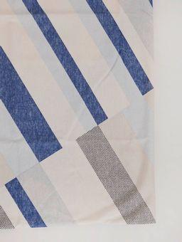 Fronha-Altenburg-Azul-bege