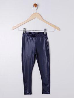 Calca-Legging-Cirre-Infantil-Para-Menina---Azul-Marinho-6