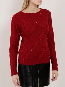 Z-\Ecommerce\ECOMM\FINALIZADAS\Feminino\117553-blusa-tricot-adulto-heidy-bordo