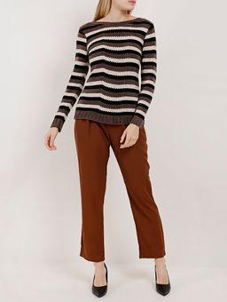 Z-\Ecommerce\ECOMM\FINALIZADAS\Feminino\117555-blusa-tricot-adulto-heidy-preto-marrom
