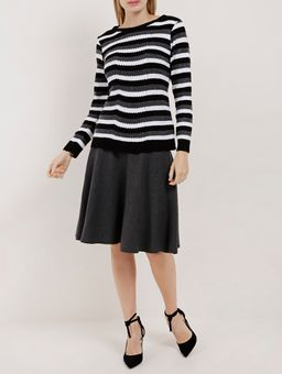 Z-\Ecommerce\ECOMM\FINALIZADAS\Feminino\117555-blusa-tricot-adulto-heidy-preto-branco