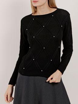 Z-\Ecommerce\ECOMM\FINALIZADAS\Feminino\117553-blusa-tricot-adulto-heidy-preto