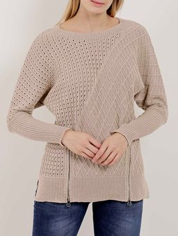 Z-\Ecommerce\ECOMM\FINALIZADAS\Feminino\116966-blusa-tricot-adulto-bege