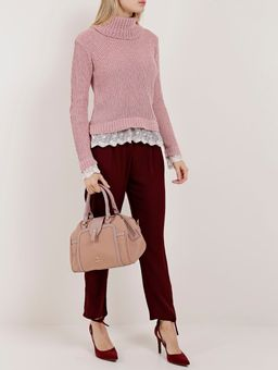 Z-\Ecommerce\ECOMM\FINALIZADAS\Feminino\116967-blusa-tricot-adulto-amora-tricot-rosa
