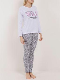 Z-\Ecommerce\ECOMM\FINALIZADAS\Feminino\119941-pijama-adulto-feminino-kahunna-branco-onca
