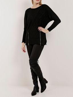 Z-\Ecommerce\ECOMM\FINALIZADAS\Feminino\116966-blusa-tricot-adulto-amora-tricot-preto