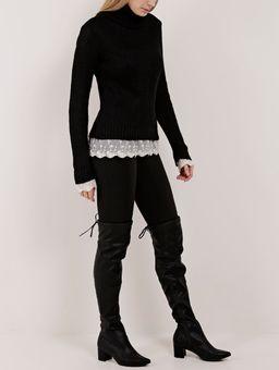 Z-\Ecommerce\ECOMM\FINALIZADAS\Feminino\116967-blusa-tricot-adulto-amora-tricot-preto
