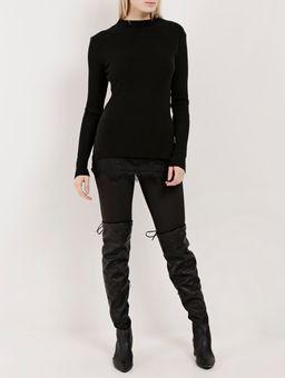 Z-\Ecommerce\ECOMM\FINALIZADAS\Feminino\118567-blusa-tricot-adulto-queens-preto
