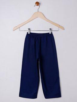 Pijama-Longo-Infantil-Para-Menino---Azul-6