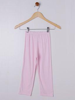 Pijama-Longo-Infantil-Para-Menina---Cinza-rosa-6