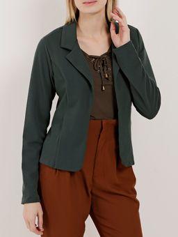 Z-\Ecommerce\ECOMM\FINALIZADAS\Feminino\117021-casaco-autentiuqe-verde