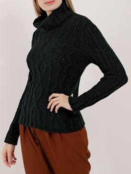Z-\Ecommerce\ECOMM\FINALIZADAS\Feminino\116971-blusa-tricot-adulto-bianca-malhas-verde