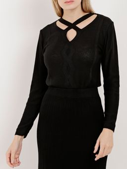 Z-\Ecommerce\ECOMM\FINALIZADAS\Feminino\117524-blusa-tricot-adulto-heidy-preto