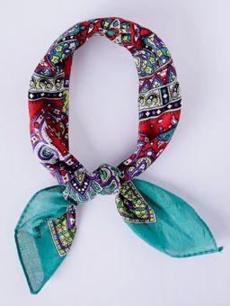 Z-\Ecommerce\ECOMM\FINALIZADAS\Feminino\121549-lenco-encharpe-moda-india-verde