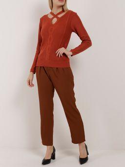 Z-\Ecommerce\ECOMM\FINALIZADAS\Feminino\117524-blusa-tricot-adulto-heidy-telha