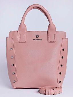 Z-\Ecommerce\ECOMM\FINALIZADAS\Feminino\121902-bolsa-feminina-ana-hickmann-mini-tote-babi-rosa-blush
