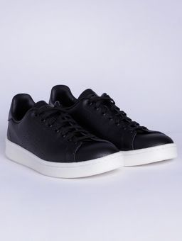 Z-\Ecommerce\ECOMM-360°\20?05\116259-tenis-casual-adulto-adidas-advantage-black-grey-six