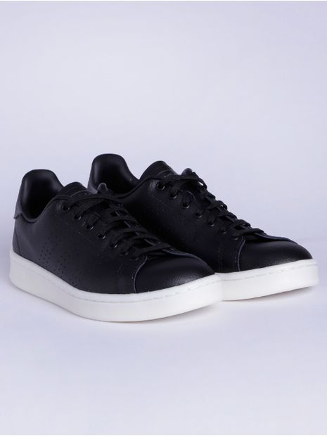 Z-\Ecommerce\ECOMM-360°\20?05\116259-tenis-casual-adulto-adidas-advantage-black-grey-six