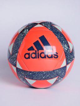 Z-\Ecommerce\ECOMM-360°\20?05\71626-bola-adidas-starlancer-orange-marine-clear