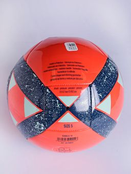 Z-\Ecommerce\ECOMM-360°\20?05\71626-bola-adidas-starlancer-orange-marine-clear