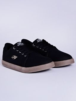 Z-\Ecommerce\ECOMM-360°\20?05\120443-tenis-casual-adulto-mormaii-canvas-black-natural