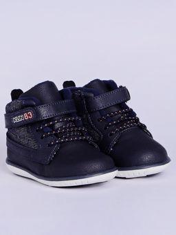 Z-\Ecommerce\ECOMM-360°\20?05\121560-botina-bebe-menino-klin-cravinho-marinho-jeans