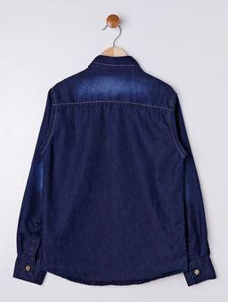 Z-\Ecommerce\ECOMM\FINALIZADAS\Infantil\117817-camisa-mga-longa-juvenil-jeans-azul10