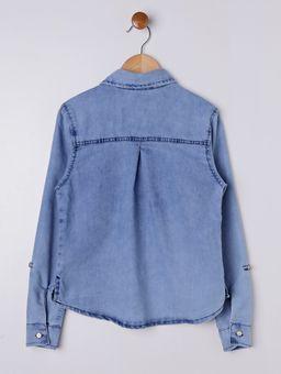 Z-\Ecommerce\ECOMM\FINALIZADAS\Infantil\118063-camisa-m-l-juvenil-deby-jeans-azul10