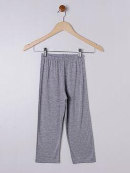 Pijama-Longo-Infantil-Para-Menina---Bege-cinza-6