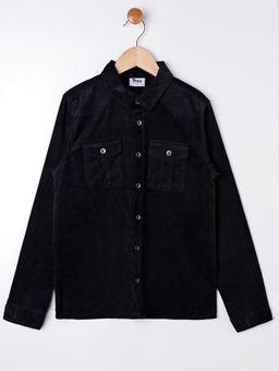 Z-\Ecommerce\ECOMM\FINALIZADAS\Infantil\118932-camisa-m-l-juvenil-trick-veludo-preto10