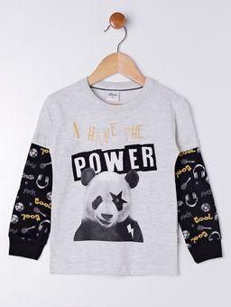 Z-\Ecommerce\ECOMM\FINALIZADAS\Infantil\120861-camiseta-1passos-elian-estampa-cinza3