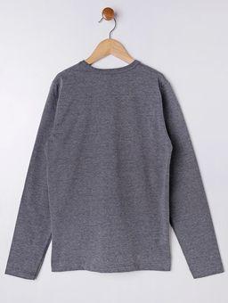 Z-\Ecommerce\ECOMM\FINALIZADAS\Infantil\119975-camiseta-m-l-juvenil-rovitex-c-estam-cinza-vermelho-12