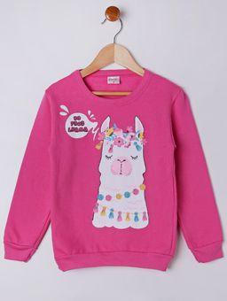 -Conjunto-Infantil-Para-Menina---Rosa-Pink-6