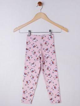 Conjunto-Infantil-Para-Menina---Rosa-Pink-6