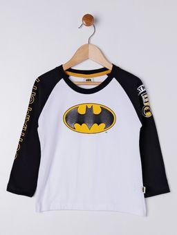 Z-\Ecommerce\ECOMM\FINALIZADAS\Infantil\117827-camisa-m-l-1passos-batman-branco-preto3