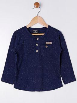 Z-\Ecommerce\ECOMM\FINALIZADAS\Infantil\120915-camiseta-m-l-1passos-quimby-marinho3