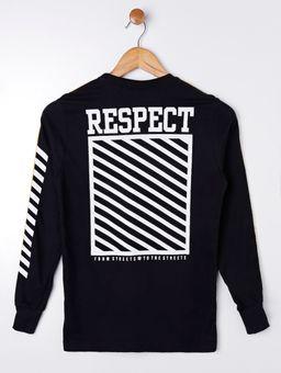 Z-\Ecommerce\ECOMM\FINALIZADAS\Infantil\119570-camiseta-m-l-juvenil-overcore-preto10
