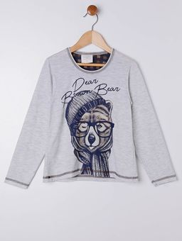 Z-\Ecommerce\ECOMM\FINALIZADAS\Infantil\118798-pijama-infantil-menina-mae-e-filha-cinza-azul-4