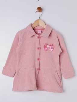 Z-\Ecommerce\ECOMM\FINALIZADAS\Infantil\118781-conjunto-1passos-menina-c-legging-micro-salmao-rosa3