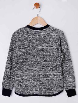 Z-\Ecommerce\ECOMM\FINALIZADAS\Infantil\119963-camisa-m-l-infantil-preto-off-white4