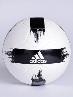 Z-\Ecommerce\ECOMM-360°\20?05\71627-bola-adidas-white-black
