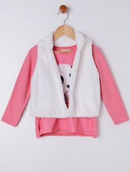 Conjunto-Infantil-Para-Menina---Off-White-rosa-6