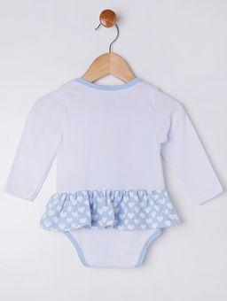Z-\Ecommerce\ECOMM\FINALIZADAS\Infantil\120645-body-menina-flik-azul-brancoG