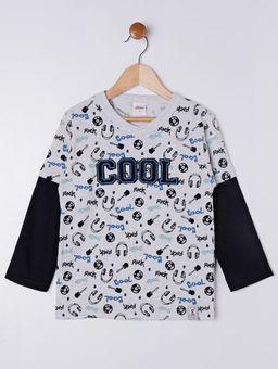 Z-\Ecommerce\ECOMM\FINALIZADAS\Infantil\120863-camiseta-m-l-infantil-elian-c-estampa-cinza4