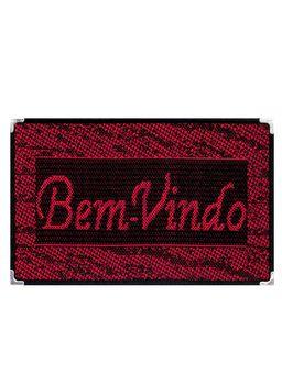 Z-\Ecommerce\ECOMM\FINALIZADAS\CAMEBA\121911-tapete-porta-lancer-preto-vermelho