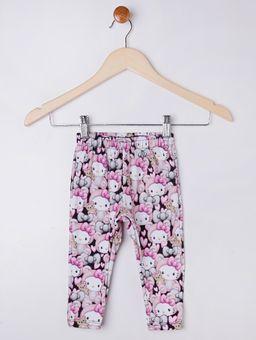 Conjunto-Hello-Kitty-Infantil-Para-Bebe-Menina---Rosa-P