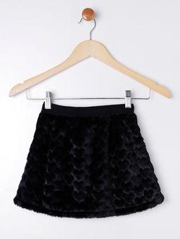 Conjunto-Hello-Kitty-Infantil-Para-Menina---Rosa-preto-6