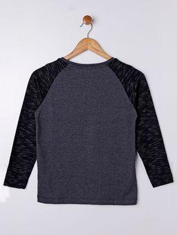 Camiseta-Manga-Longa-Raglan-Juvenil-para-Menino---Cinza-16