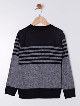 Z-\Ecommerce\ECOMM\FINALIZADAS\Infantil\117403-blusa-tricot-juvenil-lisdtrado-pretoG